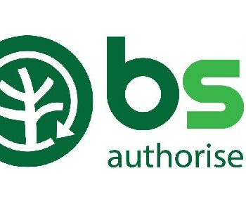 BSL Products