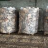 Log Pallet Wrap